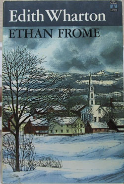 Ethan Frome3