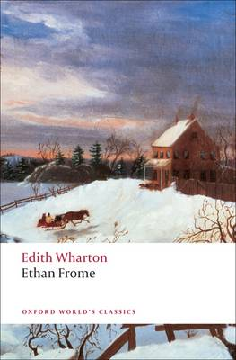 Ethan-Frome4