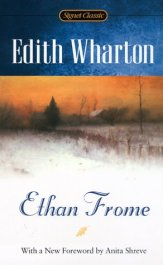 ethanfrome7