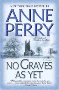 no-graves-as-yet-anne-perry-paperback-cover-art