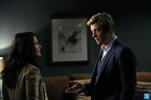THE-MENTALIST-Season-5-Episode-16-There-Will-Be-Blood-2_595_slogo
