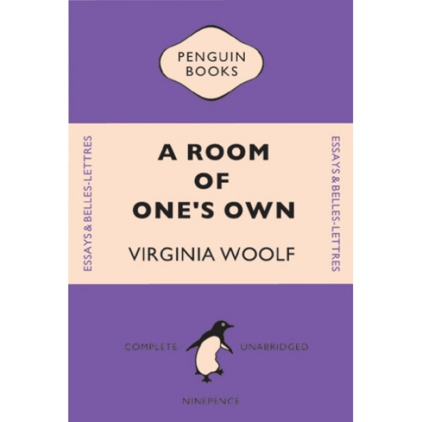 virginia-woolf-a-room-of-one-s-own-teatowel-1355-p-600x600